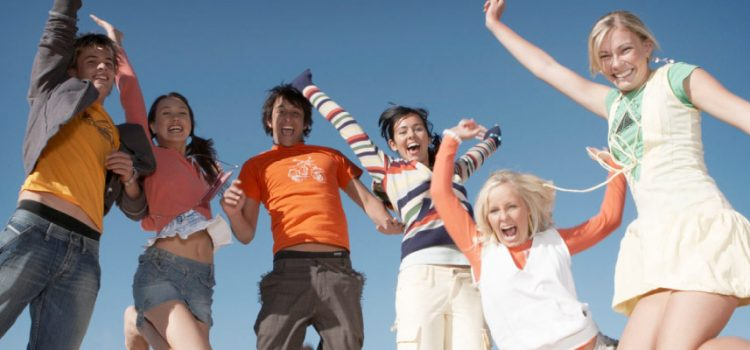 How to organise a school trip? Take a look at our essential guide